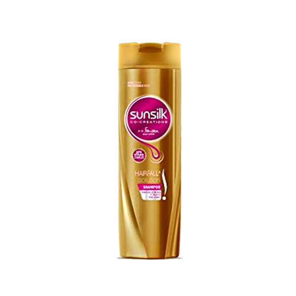 Sunsilk Hair Fall Shampoo 400ml